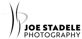 JOE STADELE PHOTOGRAPHY